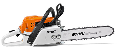 Stihl MS 250 Chainsaw - 16