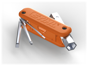 Stihl MT2 Multitool