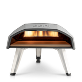 Ooni Koda 12 Gas-Powered Pizza Oven