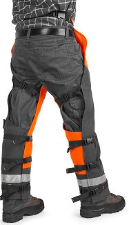 Husqvarna Safety Chaps