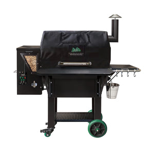 Green Mountain Grills Thermal Blanket