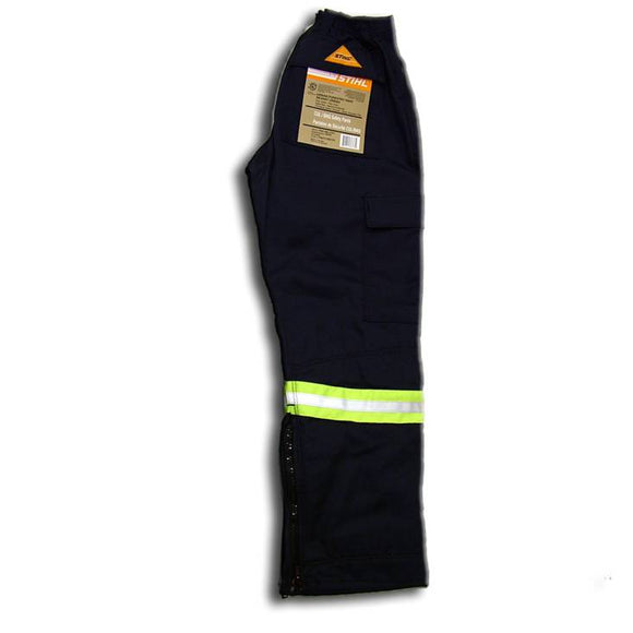 Stihl Urban Forestry Pant