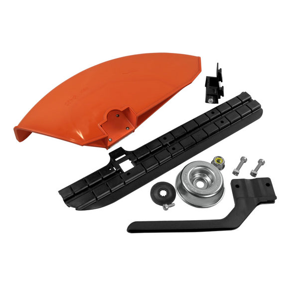 Stihl Grass Blade Conversion Kit