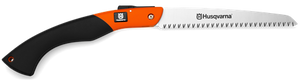 Husqvarna Foldable Pruning Saw