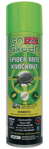 DOKTOR DOOM Spider Mite Spray