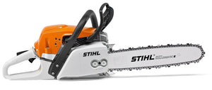 "STIHL MS 291 Chainsaw - with 16"" Bar"