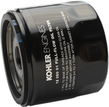 Kohler Oil Filters (Assorted Sizes)