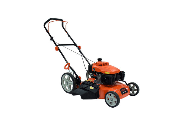 Ducar Walk-Behind Trimmer DUEDMT56