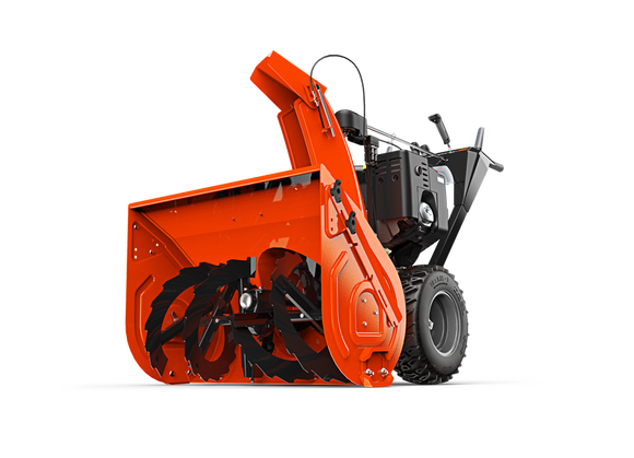 Ariens Professional 32 Snowblower