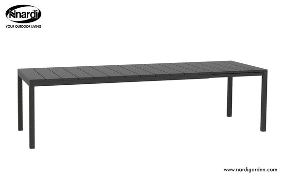 Rio 210 Extendable Table