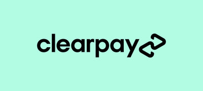 Pay Later With ClearPay