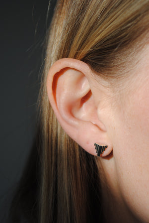 Umbra Earrings