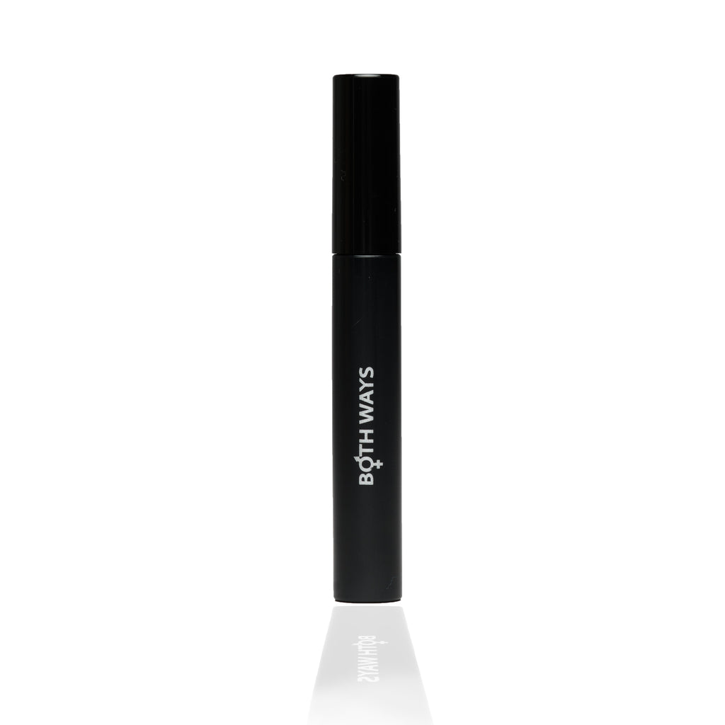 Intense Lash Mascara - Black