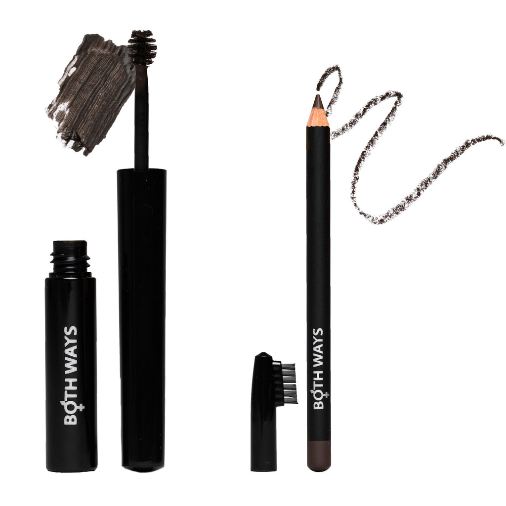 Ultimate Brow Kit