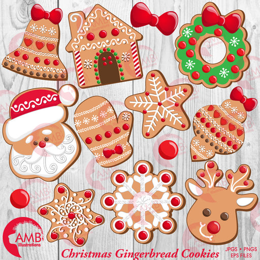 AMB-1539GINGERBREADCOOKIESPREVIEW-01