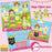 Lemonade Girls Mega Pack  AMBillustrations    Mygrafico