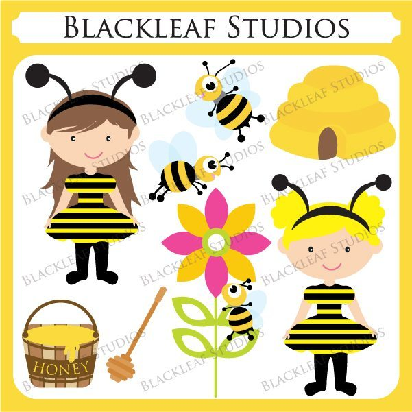 Bumble Bee  Blackleaf Design    Mygrafico
