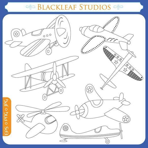 Flying High Stamps  Blackleaf Design    Mygrafico