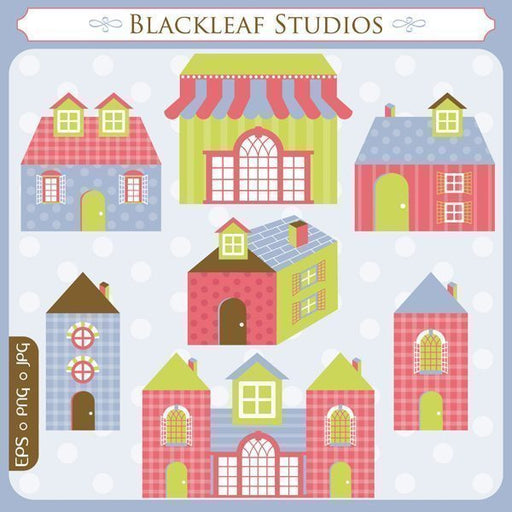Home Sweet Home  Blackleaf Design    Mygrafico
