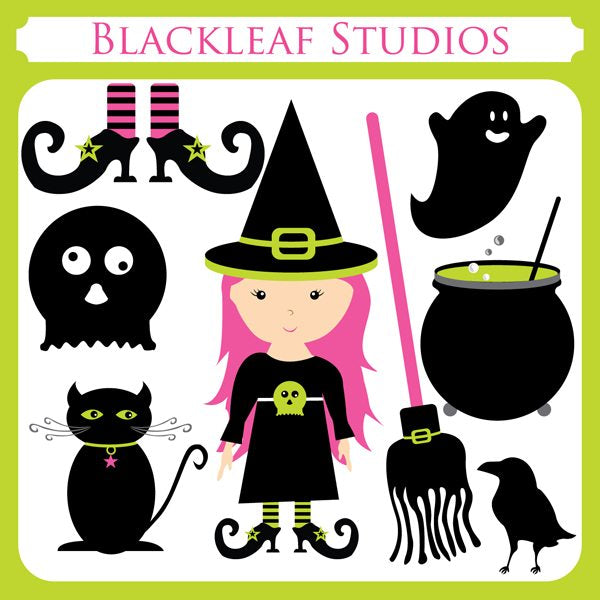 Trick or Treat  Blackleaf Design    Mygrafico