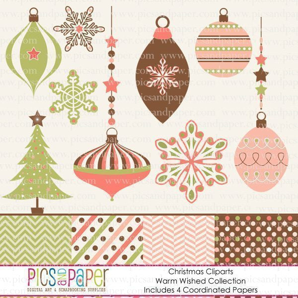 Warm Wishes Cliparts and Papers  Pics and Paper    Mygrafico