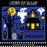 Haunted House Digital Clipart  Lemon Elf Studio    Mygrafico