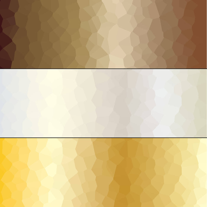 Hammered Metallic Backgrounds SVG Cutting Templates Melissa Held Designs    Mygrafico