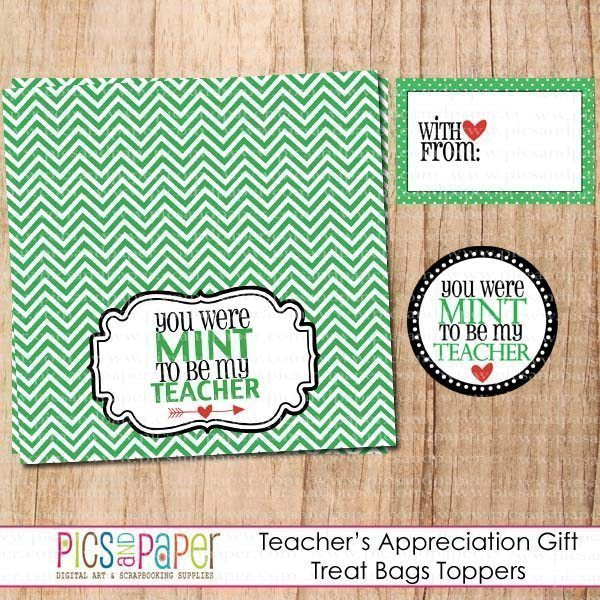 Back to School Gift Tag for Teacher Gift Printable Templates Pics and Paper    Mygrafico