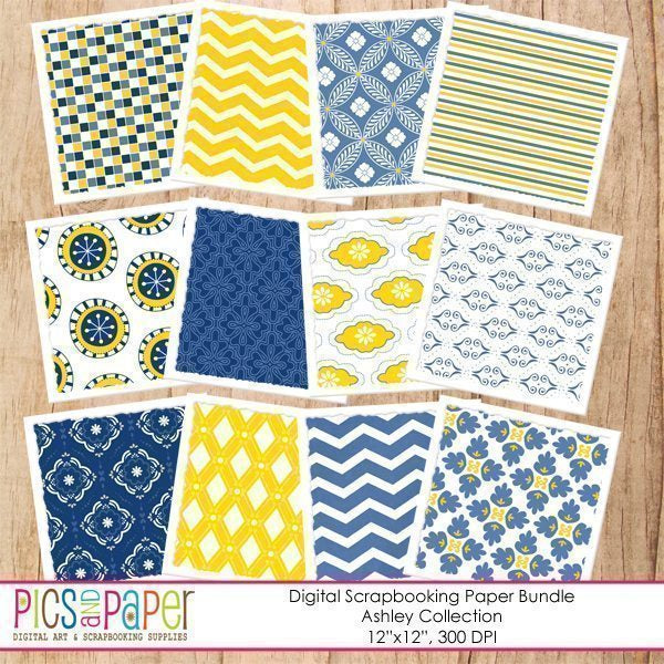Ashley Paper Digital Papers & Backgrounds Pics and Paper    Mygrafico
