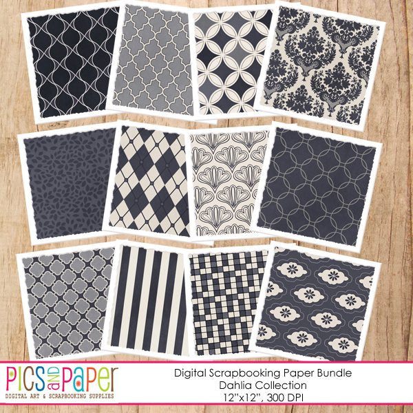 Modern Papers Digital Papers & Background Pics and Paper    Mygrafico