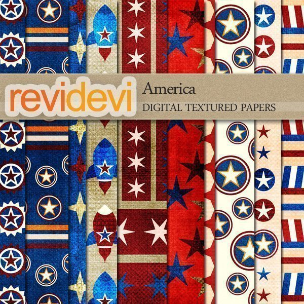 America Textured Papers  Revidevi    Mygrafico