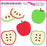 Apple Picking Clip-art Set  Tickled Pink Design Studio    Mygrafico