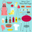 Barbeque Clipart Clipart Melissa Held Designs    Mygrafico