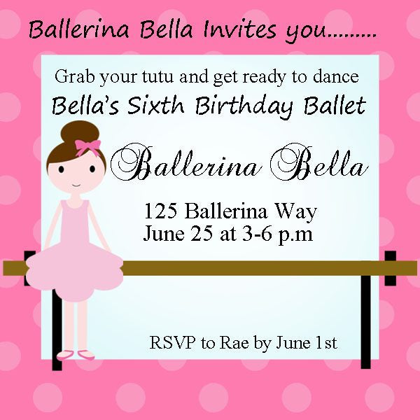 Ballerina Princess and Papers  Cupcake Cutiees    Mygrafico