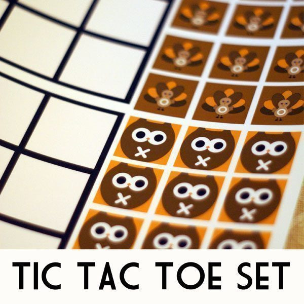 Holiday Tic Tac Toe Printable Games Printable Templates Cupcake Cutiees    Mygrafico