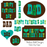 Father's Day Clipart Cliparts Melissa Held Designs    Mygrafico