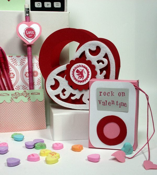 Valentines Galore! SVG and Printables  Lindsay's Stamp Stuff    Mygrafico