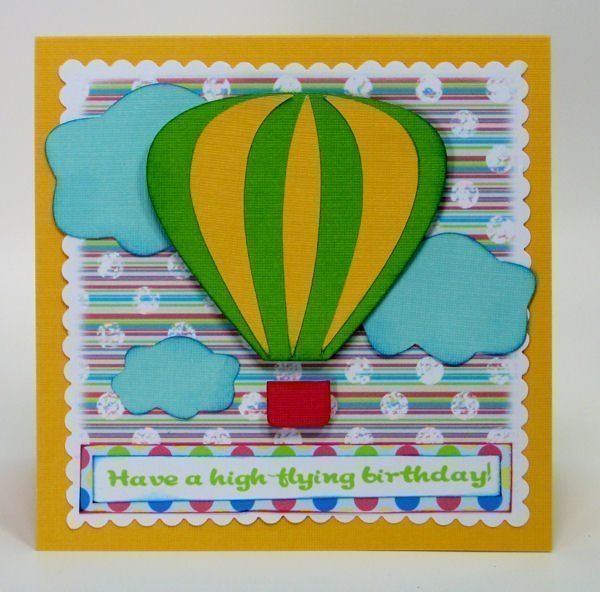 Up, Up & Away Papers  Lindsay's Stamp Stuff    Mygrafico