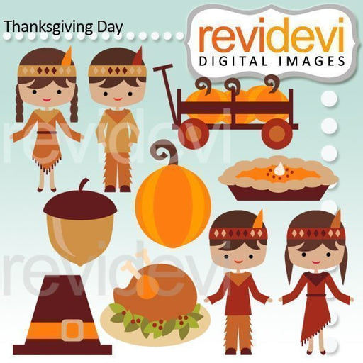 Thanksgiving Day  Revidevi    Mygrafico