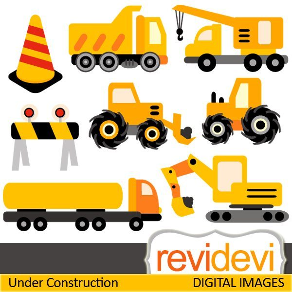 Under Construction  Revidevi    Mygrafico