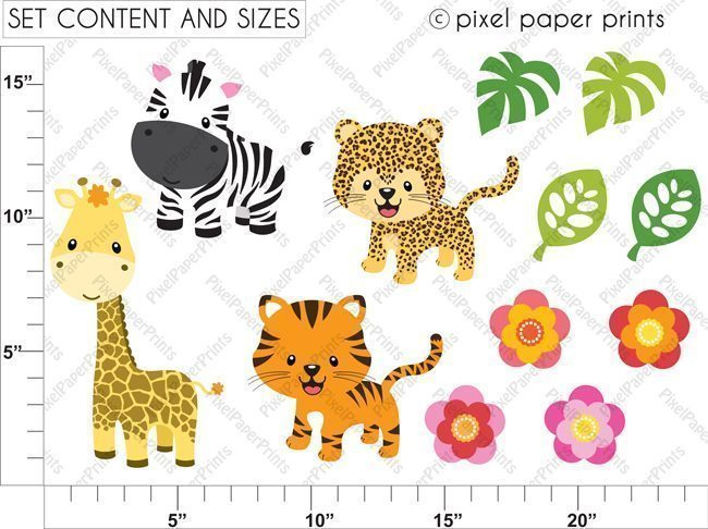 Animals & Prints Clipart & Digital papers Digital Paper & Backgrounds Pixel Paper Prints    Mygrafico