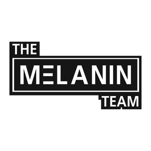 The Melanin Team