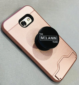 Phone Pop Sockets