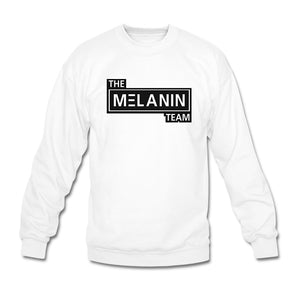 Original Design Sweatshirt