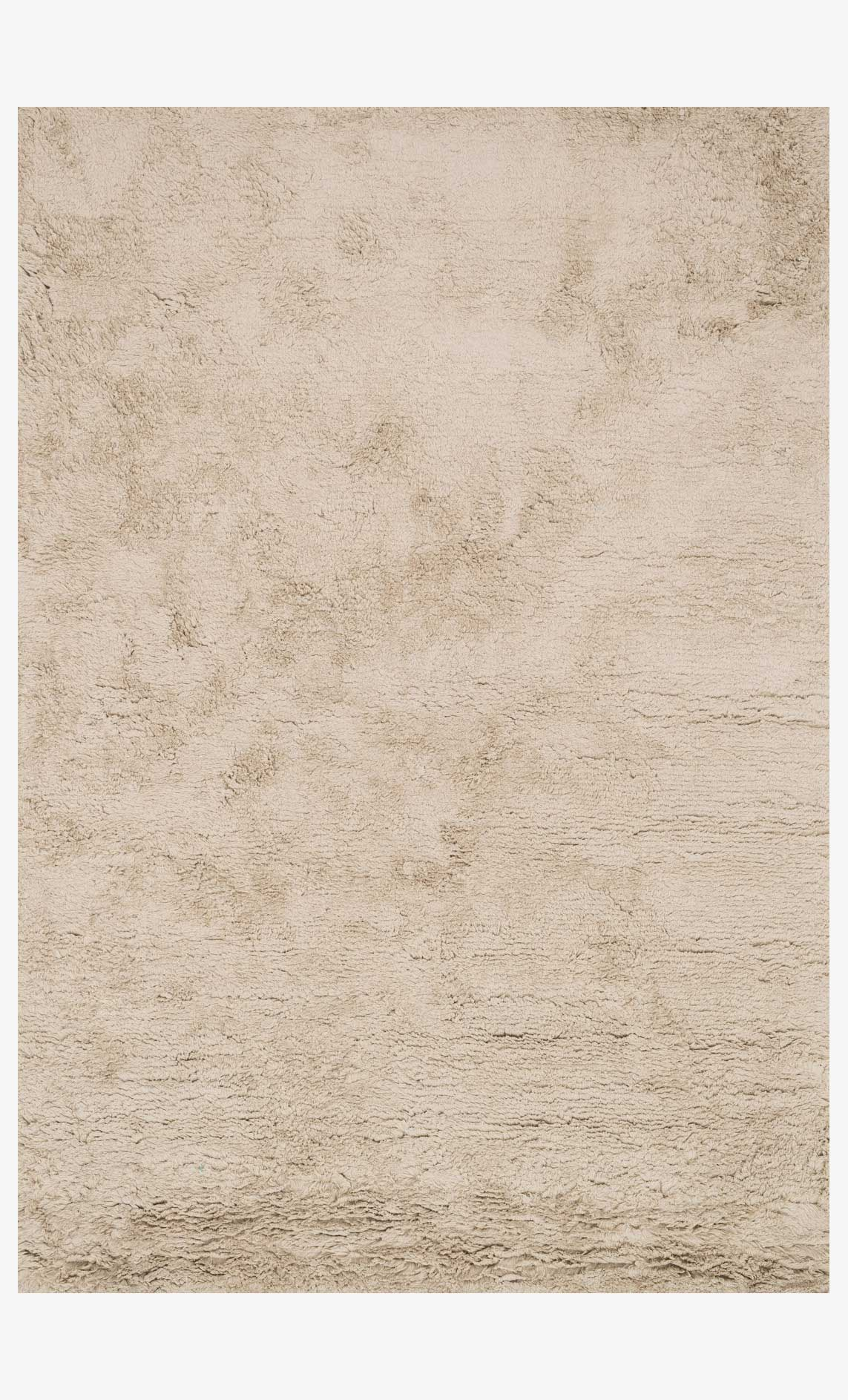 MH-01 BEIGE