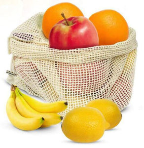 Grocery Produce Bags