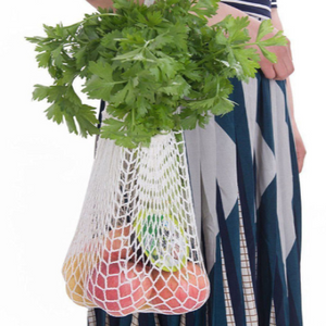 Grocery String Produce Bag