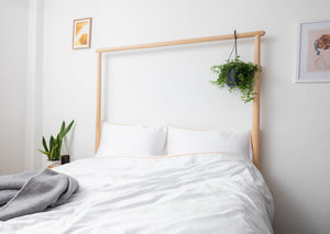 Super Soft Bamboo Bedding
