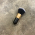 Freeship - Gold Kabuki Brush