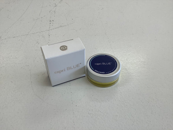 Capri Blue - Lip Balm
